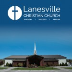 Lanesville Christian Church